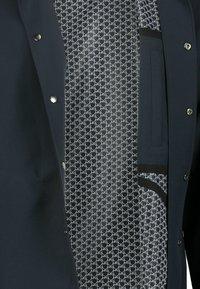 McGregor - Light jacket - bright navy - 3