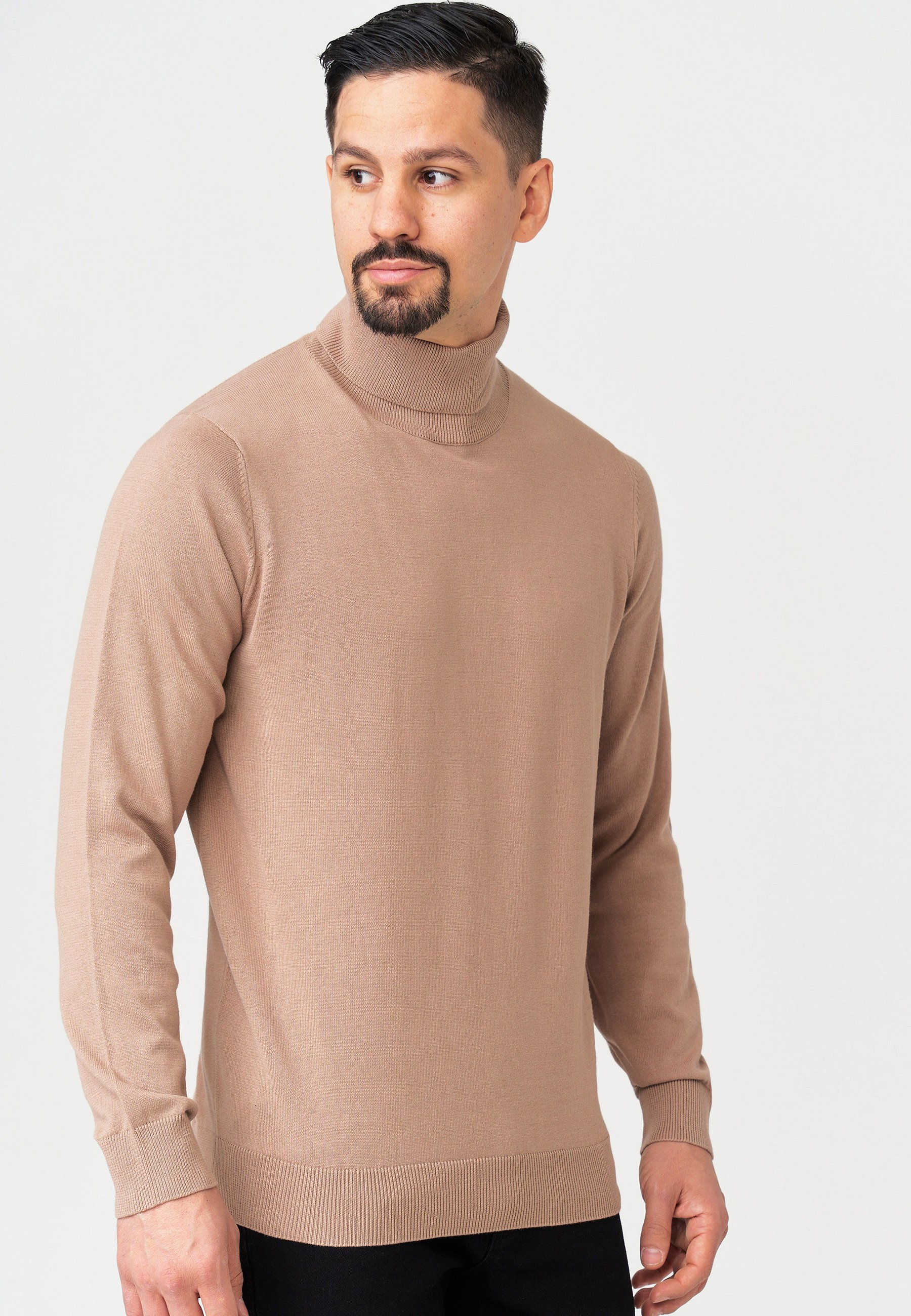 Homme GATES - Pullover