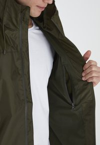 Blend - OUTERWEAR - Outdoor jacket - forest night - 3