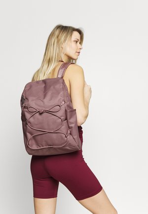 ONE - Sac à dos - smokey mauve