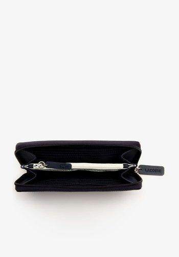 NF2900PO_000 - Wallet - penombre