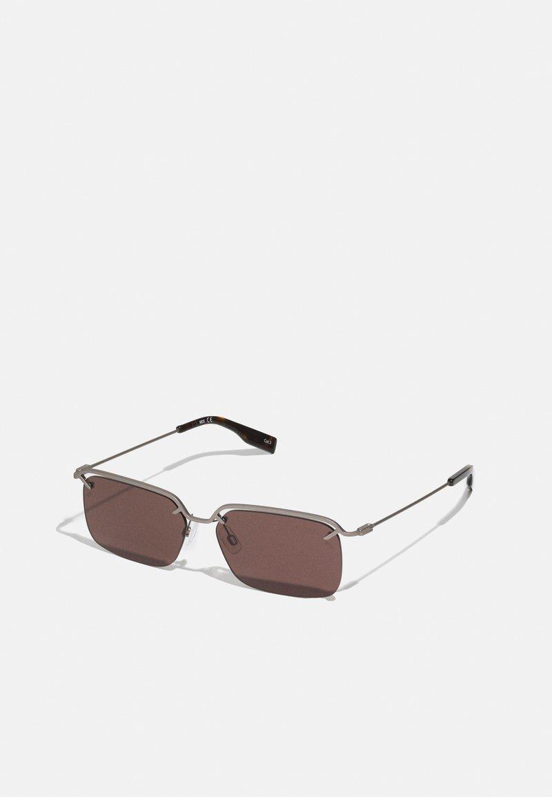 McQ Alexander McQueen - UNISEX - Sunglasses - brown