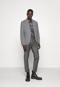 DRYKORN - MALO - Suit jacket - grau - 1