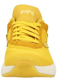 Skechers Sport - Trainers - yellow - 5