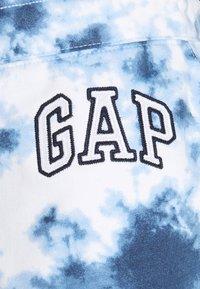 GAP - HERITAGE - Shorts - navy - 2