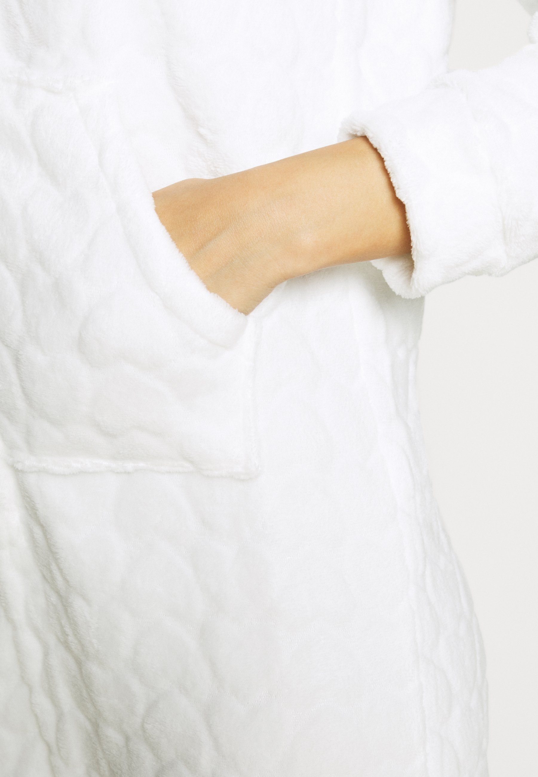 Damen MEVELINE COMBINAISON DOUDOU - Pyjama