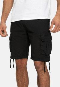Threadbare - Shorts - black - 4