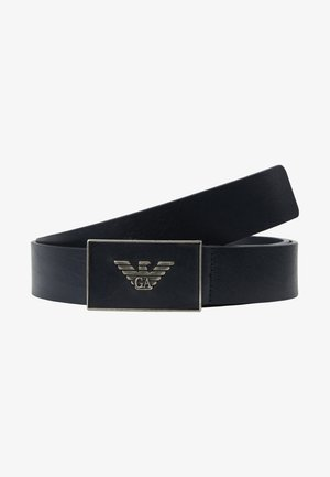 CINTURA - Belt - dark blue