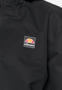 Ellesse - MIZUKO - Training jacket - black - 5