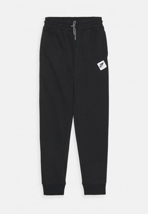 JUMPMAN PANT - Pantalon de survêtement - black