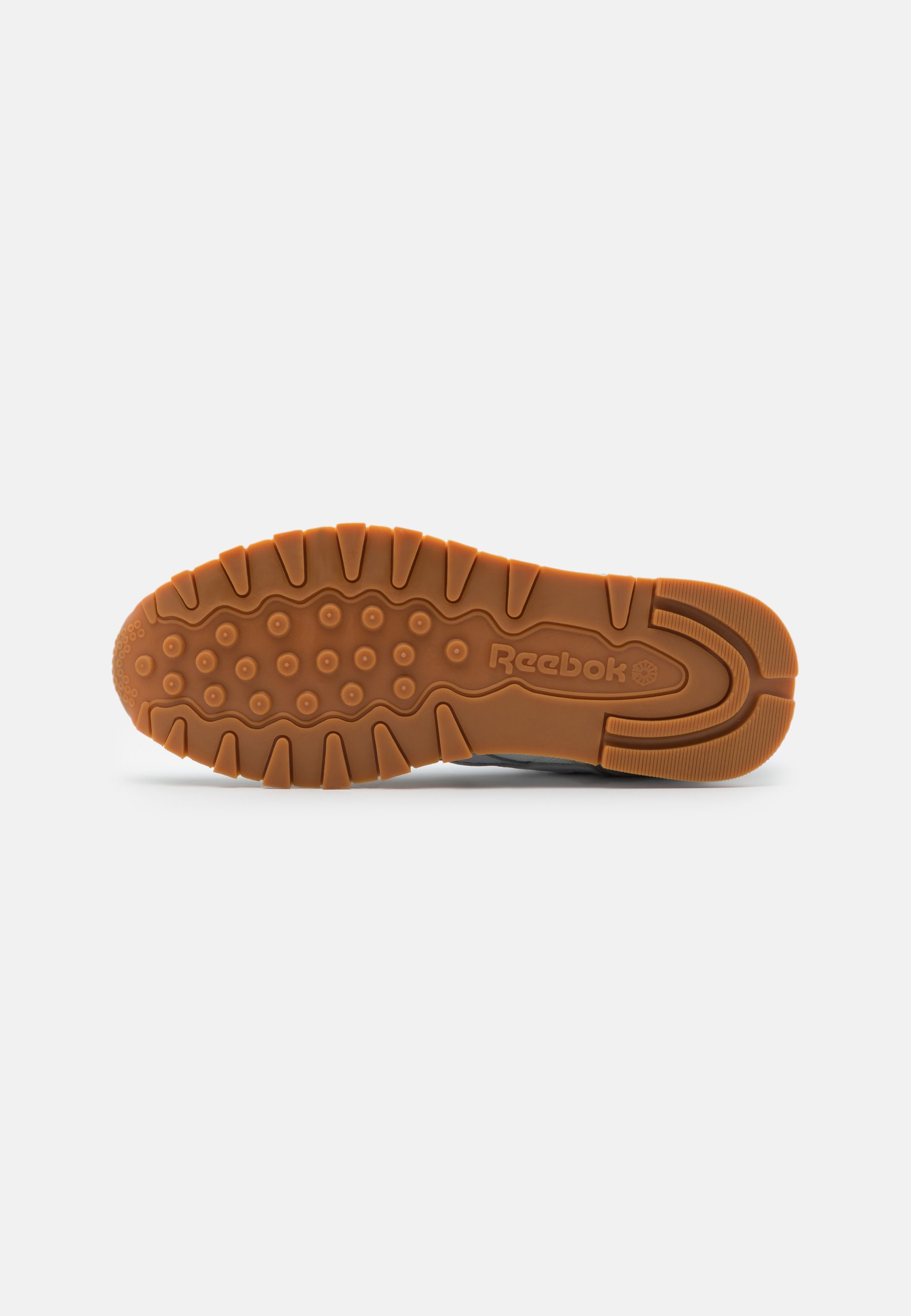 Reebok Classic Sneaker low - white/grey/black/weiß - Herrenschuhe ohXxt