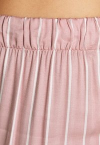 Marks & Spencer London - Pyjama - pink - 5