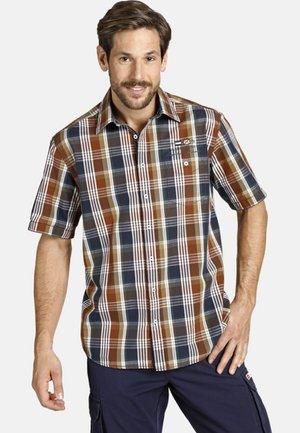 REEDO - Overhemd - multi-coloured