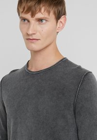 JOOP! Jeans - Pullover - anthracite - 3