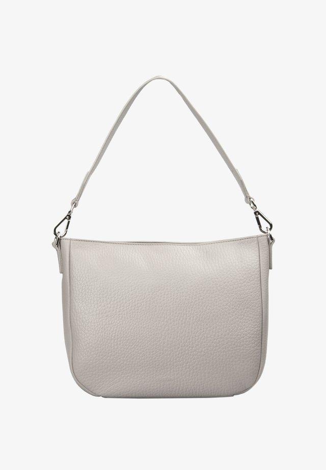 Diana - Handbag - artic