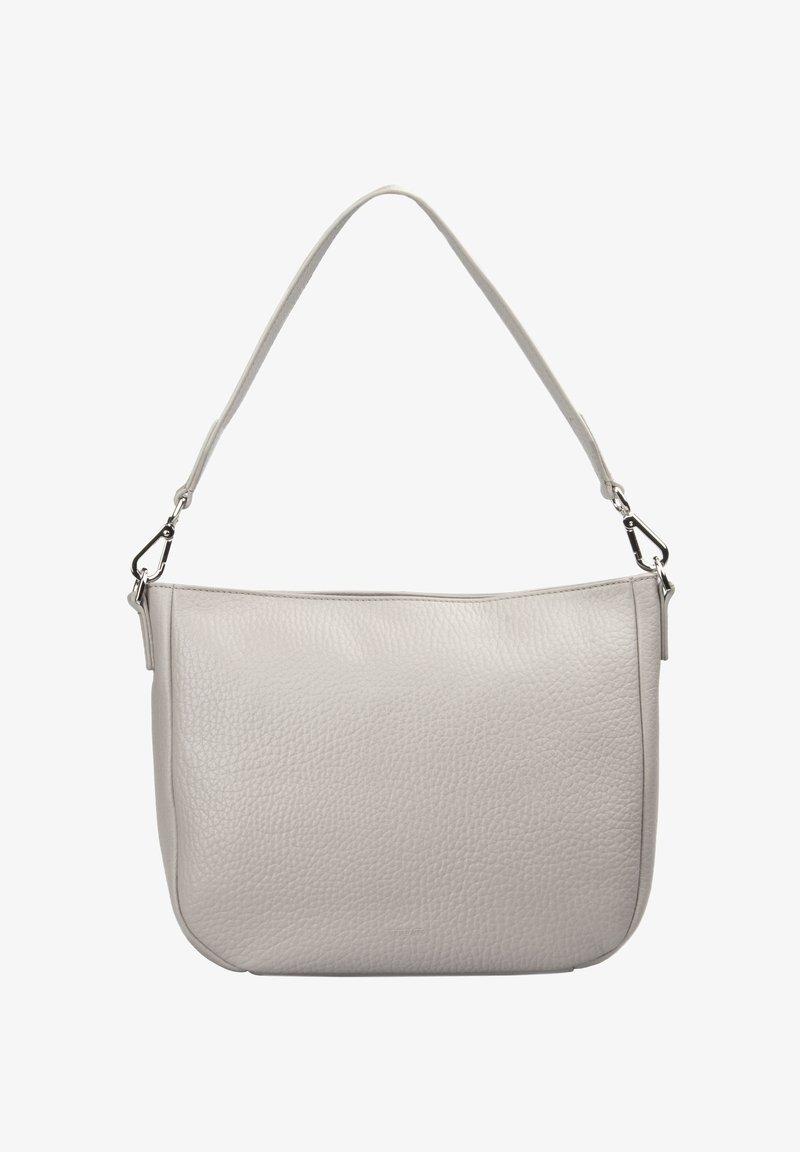 TREATS - Diana - Handbag - artic