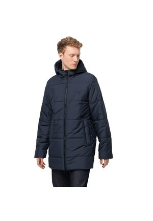 NORTH YORK  - Winter jacket - night blue