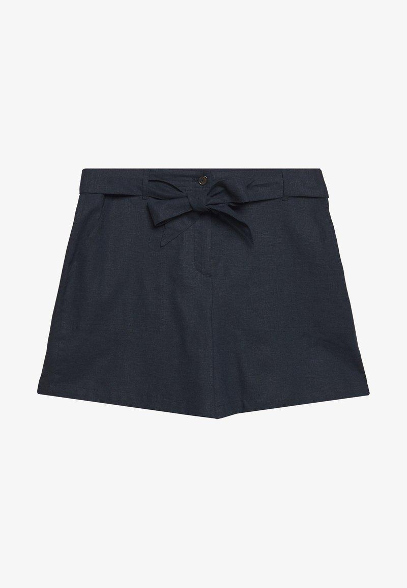 Re.draft - Shorts - summer night