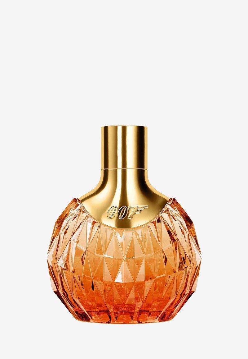 James Bond Fragrances - JAMES BOND 007 POUR FEMME EAU DE PARFUM - Eau de Parfum - -
