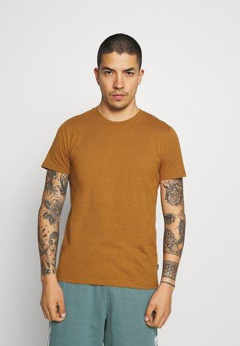 7 PACK - T-shirt - bas - multi