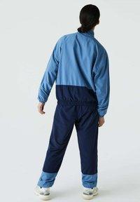 Lacoste - Tracksuit - bleu bleu - 1