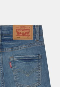 Levi's® - 510 SKINNY FIT COZY  - Slim fit jeans - skydive - 2