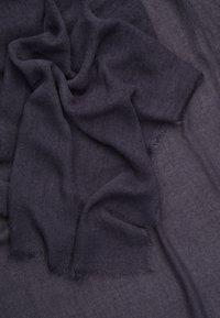 Even&Odd - Scarf - dark blue - 1