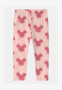 GAP - Leggings - Trousers - pink cameo - 0