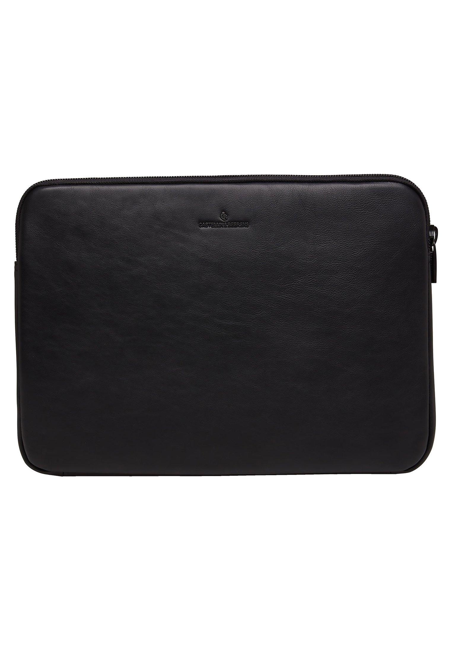 Damen MIKE - Notebooktasche