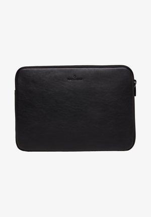 MIKE - Laptop bag - black