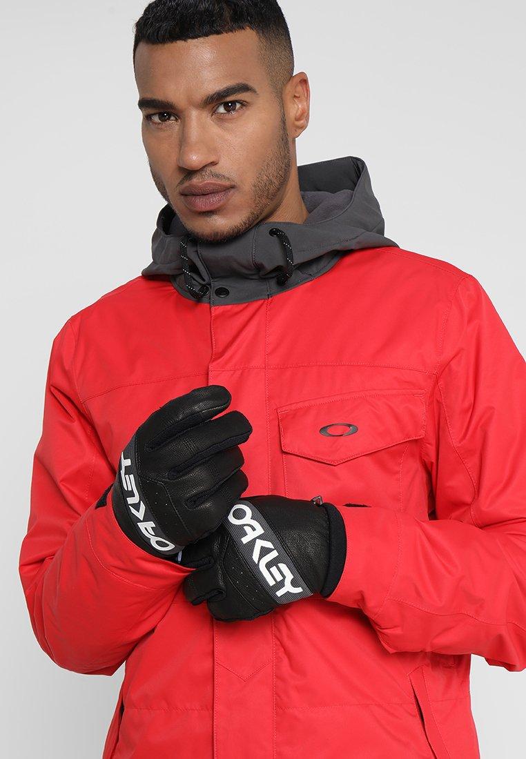Men FACTORY WINTER GLOVE  - Gloves