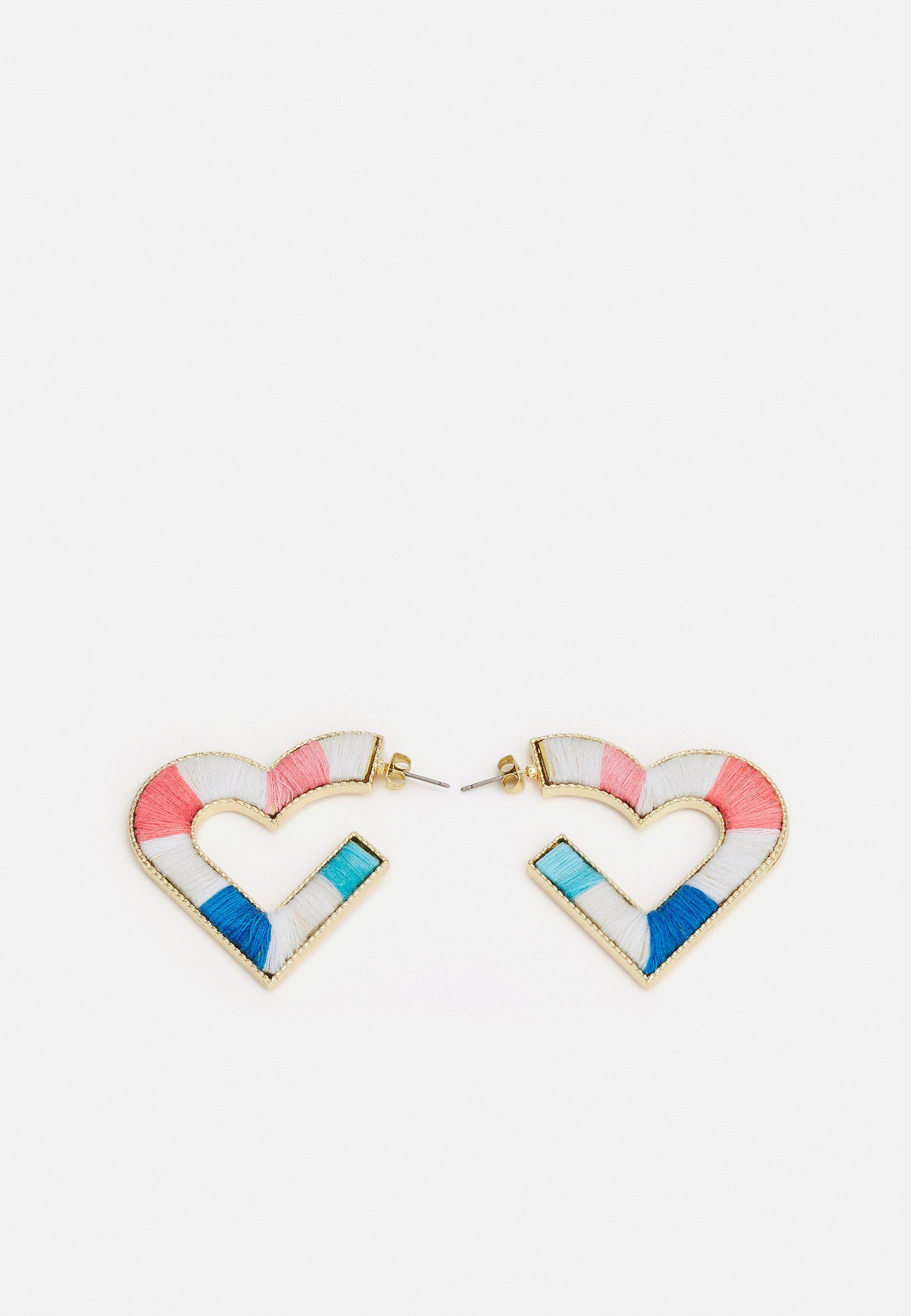 Women PCLAMYA EARRINGS - Earrings