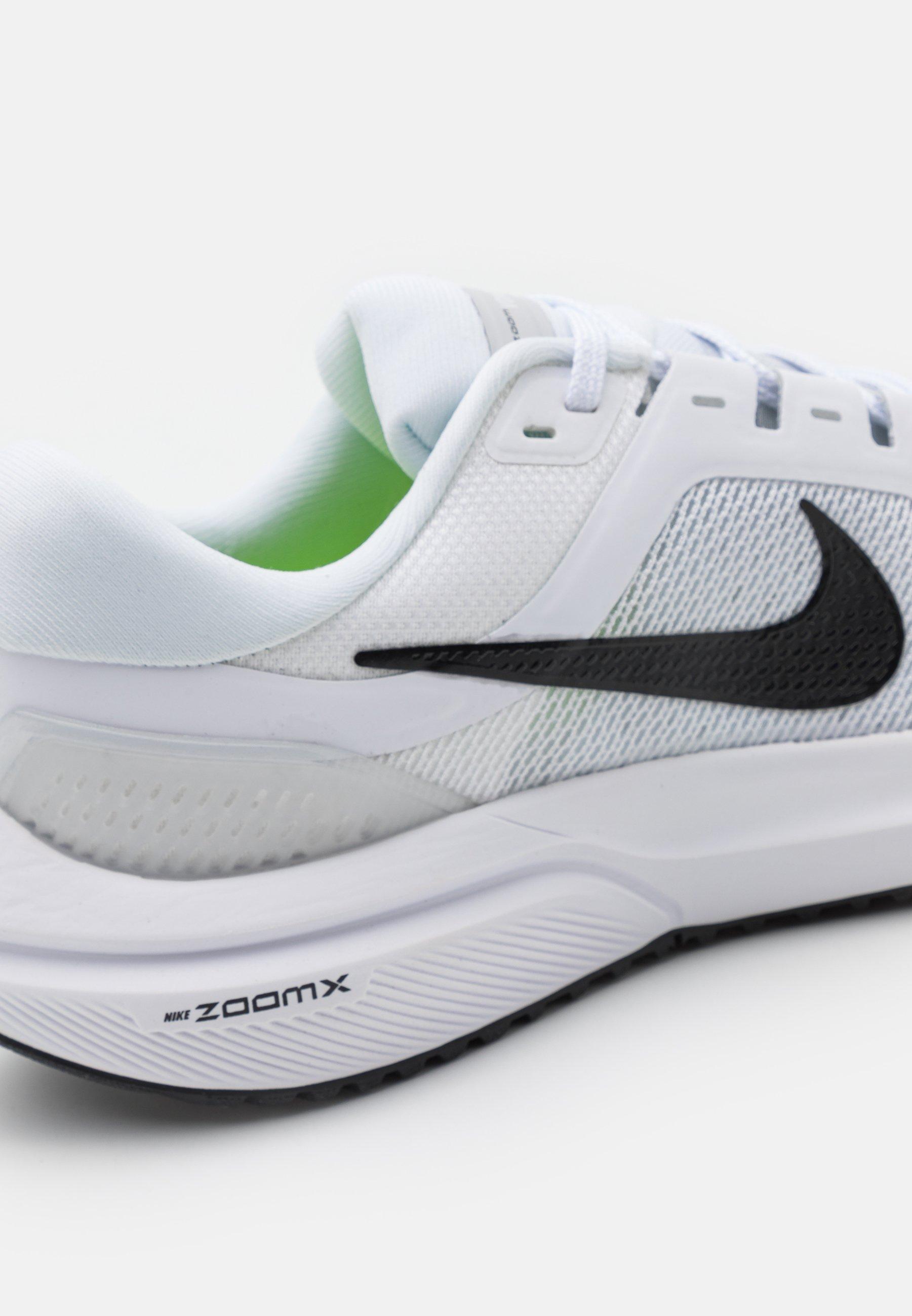 Herrer AIR ZOOM VOMERO 16 - Neutrale løbesko