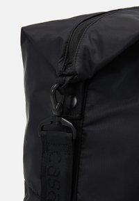 Casall - CASALL TRAINING BAG - Torba sportowa - black - 6
