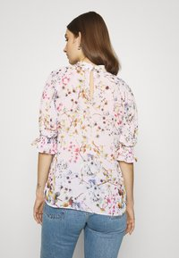 Ted Baker - CLOVVE - Blouse - pink - 2