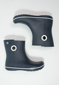 Crocs - JAUNT - Wellies - navy - 1