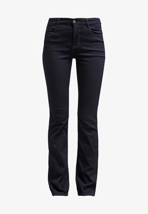 DREAM - Straight leg jeans - rinsed