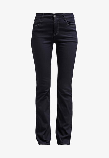 DREAM - Straight leg jeans - rinsed