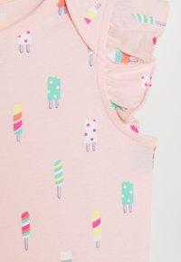 GAP - Body - pink cameo - 3
