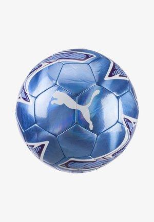 PUMA MAN CITY PUMA ONE LASER BALL MAND - Jalkapallo - team light blue-puma white
