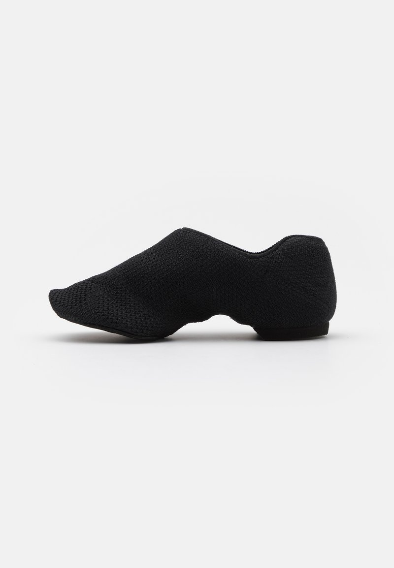 Capezio - HANAMI - Dance shoes - black
