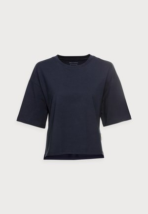 T-shirts - night sky