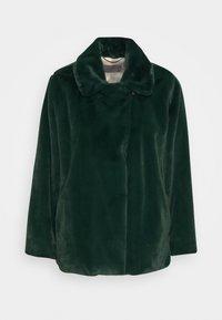 Marella - GEYSER - Winter jacket - verde - 0