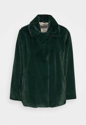 GEYSER - Chaqueta de invierno - verde