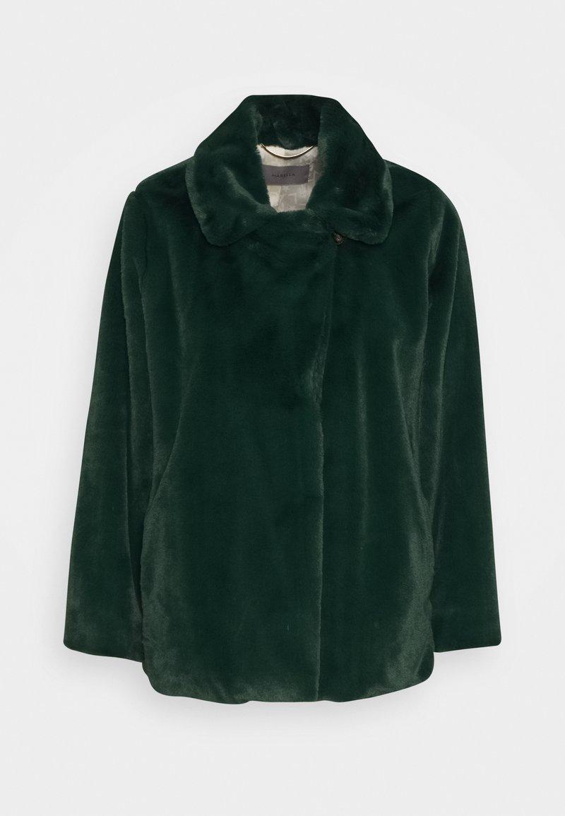 Marella - GEYSER - Winter jacket - verde