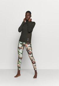 Eivy - ICECOLD - Leggings - multicoloured - 1