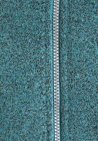 Regatta - HELOISE - Fleece jacket - turquoise - 2