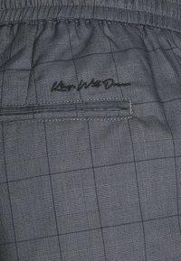 Kings Will Dream - OXLADE - Kalhoty - grey - 6