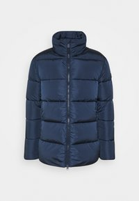 Save the duck - MEGAY - Winter jacket - navy blue - 5