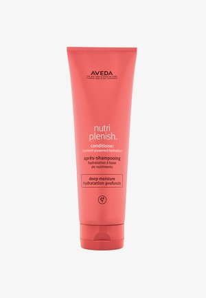 NUTRIPLENISH HYDRATING CONDITIONER DEEP MOISTURE - Après-shampoing - -